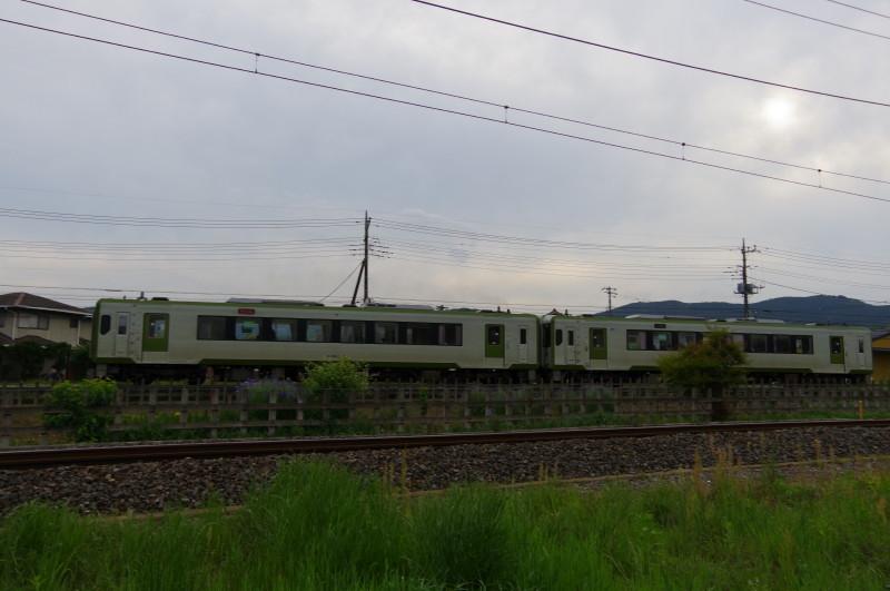 Imgp5025
