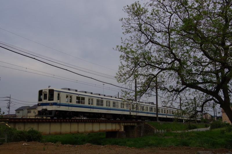Imgp5078