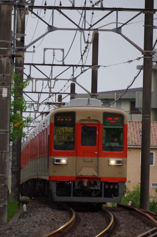 Imgp5121
