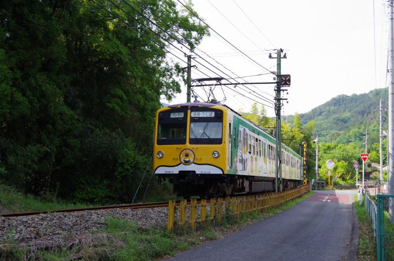 Imgp5244