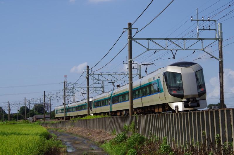 Imgp5903