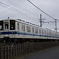 Imgp6509