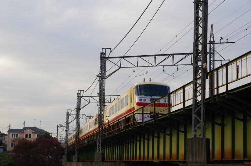 Imgp6763