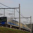 Imgp6791