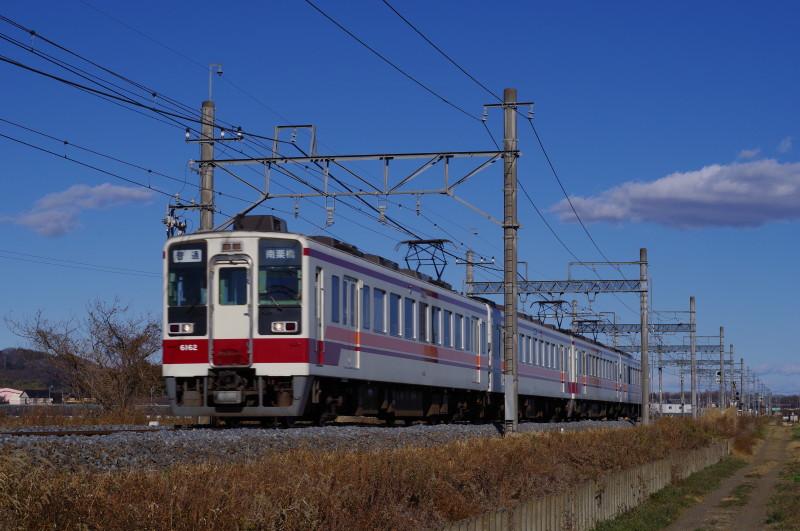 Imgp6888