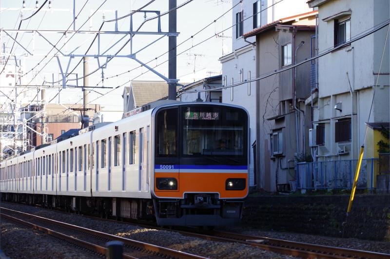 Imgp7055