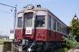 Imgp8050