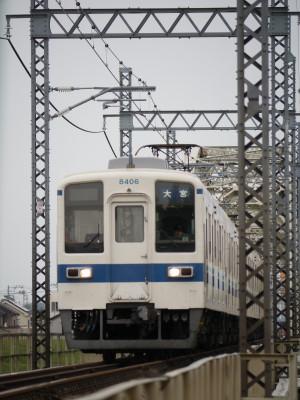 P1010939
