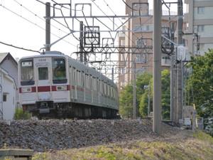 P1020047