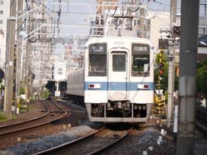 P1020056