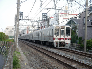P1020096