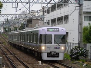 P1020802