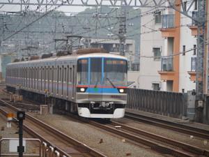 P1030258