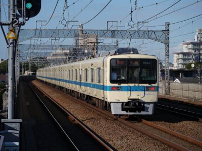 P1030809