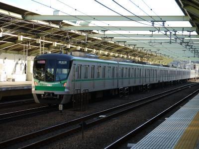 P1030882