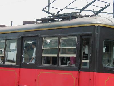 P8100213