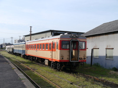 P1050811