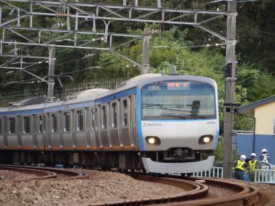 P1060529