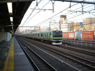 P1070592