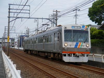 P1080851
