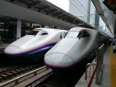 P1090032