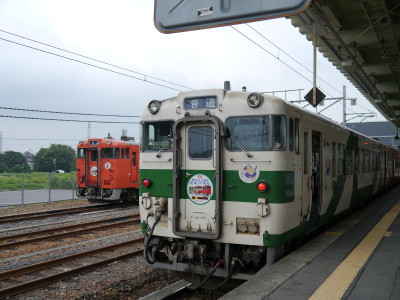 P1090124
