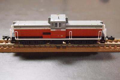P8060224