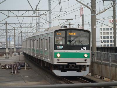 P1090632