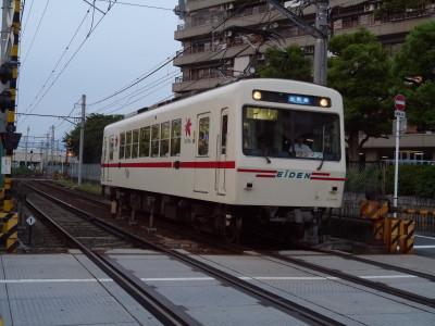 P1100105