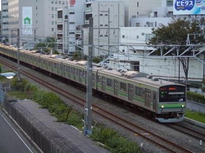 P1100379