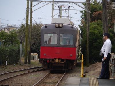 P1100791