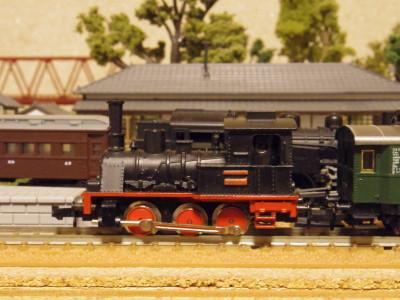 Imgp1328