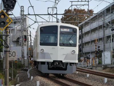 P1110072