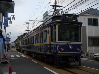 P1110704