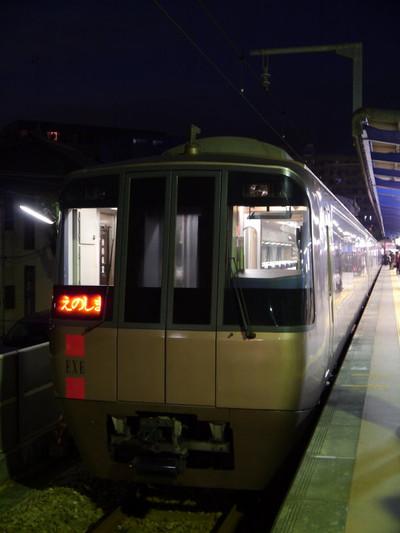 P1120008