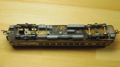 Imgp1825