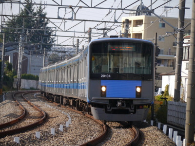P1100847