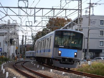 P1110093