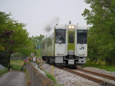 P1120269