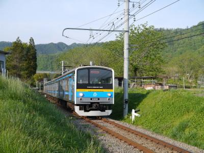 P1120434