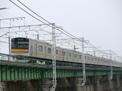 P1120826