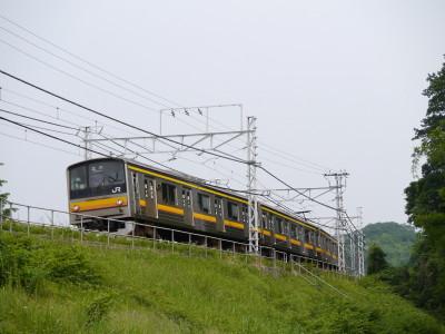 P1120957