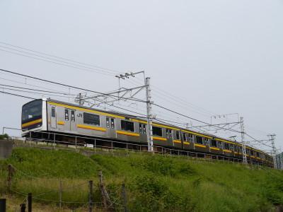 P1120994