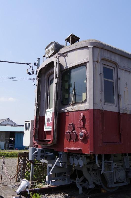 Imgp8063
