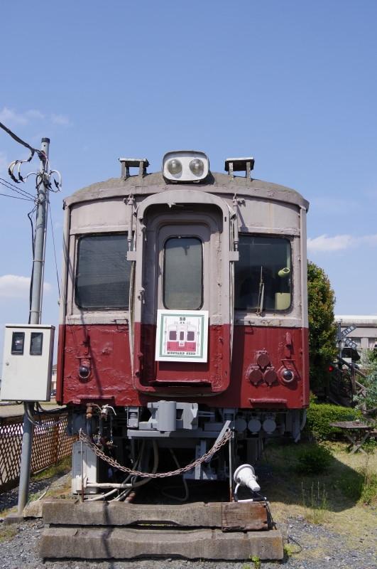 Imgp8064