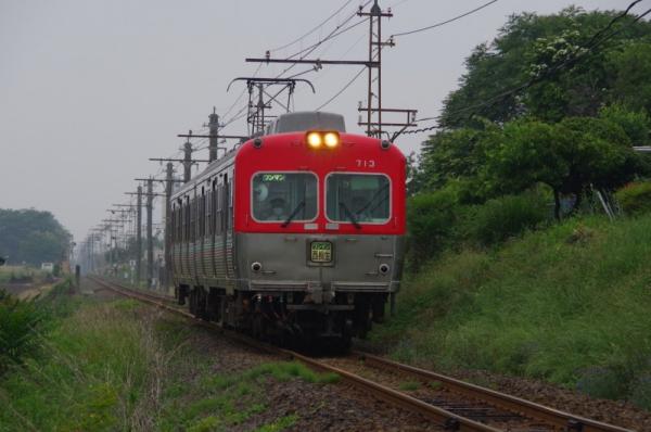 Imgp8115