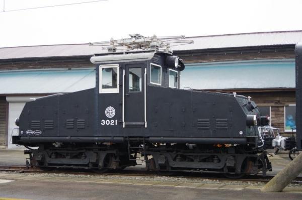 Imgp8131