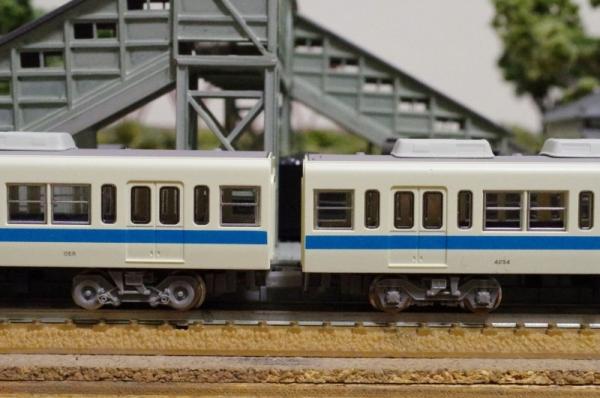Imgp8178