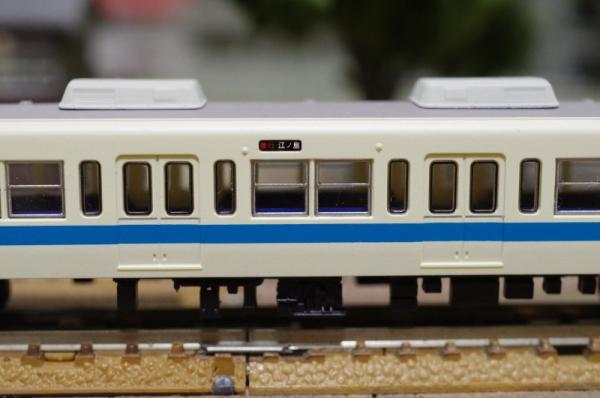 Imgp8188