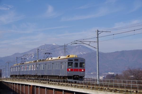 Imgp0030